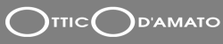 oto_logo